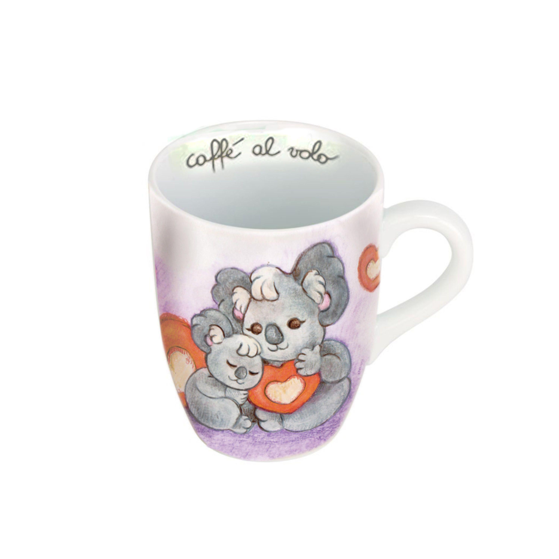 THUN Standard 'Henkelbecher Koala' 2021