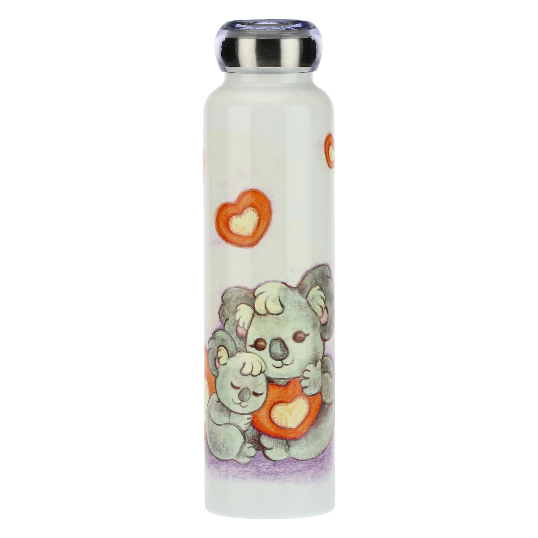 THUN Standard 'Thermosflasche Koala' 2021