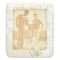 Prestige photo frame 25.5 x 21.5 cm