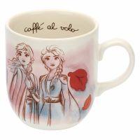 Mug Elsa e Anna THUN DISNEY FROZEN 2