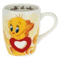 Mug Titti THUN Warner Bros®