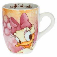 Mug Paperina THUN Disney®