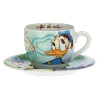 THUN Disney® Donald Duck large cup