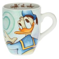 THUN Disney® Donald Duck mug