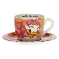 THUN Disney® Daisy Duck large cup