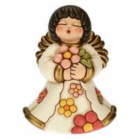 2021 Limited Edition mum angel