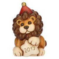 Mini leone buon 2019