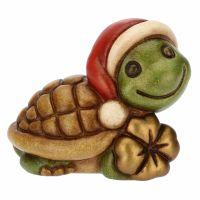 Mini tartaruga portafortuna