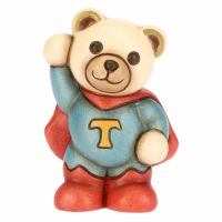 Teddy Super THUN klein