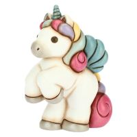 Medium unicorn