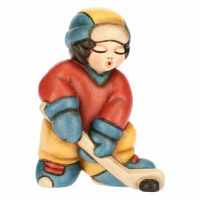 Bimbo hockey piccolo