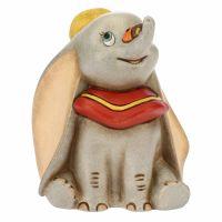 Dumbo piccolo THUN Disney® con coccinella