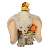 Small Dumbo THUN Disney® with tulip