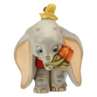 Dumbo THUN Disney® with tulip maxi