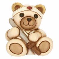 Teddy Japan