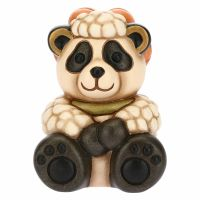 Panda Aries piccolo