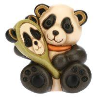 Panda Gemini piccolo
