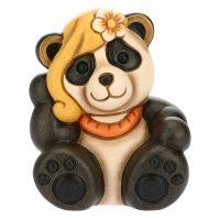 Small Panda Virgo