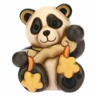 Panda Libra piccolo