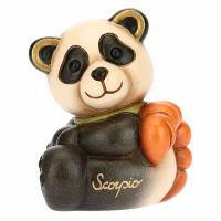Small Panda Scorpio