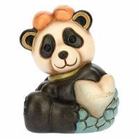 Panda Capricornus piccolo