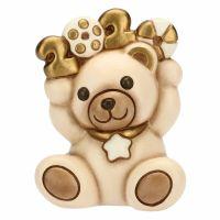 Teddy Happy New Year 2020