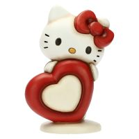 Big Hello Kitty® THUN with heart