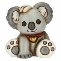 Mini Koki Koala