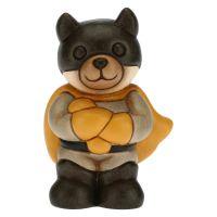 Bat Teddy