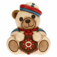 Teddy marinaio