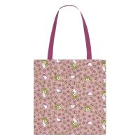 THUN Hello Kitty® shopper