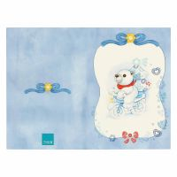 Dolce Inverno greeting card