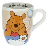 THUN Disney® Winnie The Pooh mug with heart