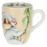 THUN Disney® Bambi mug