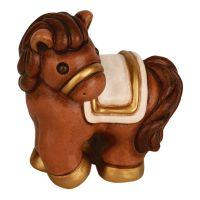 Cavallo Presepe classico