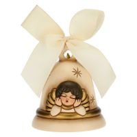 2020 Limited Edition bell with angel