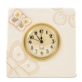 Clock Elegance