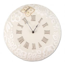 Medium wall clock Prestige