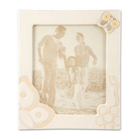 Portafoto maxi Elegance formato 22x27 cm