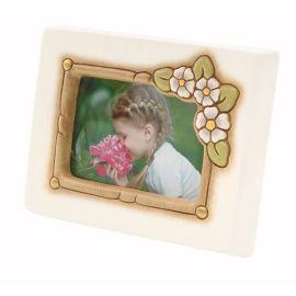 Portafoto primavera formato 10,5x7 cm