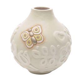 Small vase Prestige
