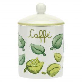 "Coffee holder ""Nova villa"""