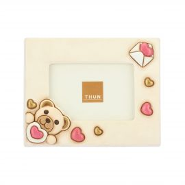 Photo Frame Amore 17x 13,5 Cm