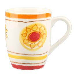 Mug Ceramic New Mexico