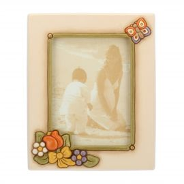 Country photo frame 13 x 18 cm