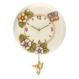Primavera pendulum clock