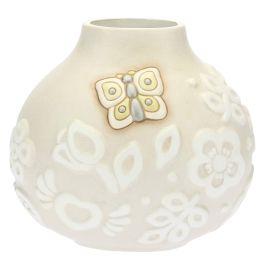 Vase Prestige small