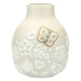 Vase Prestige medium