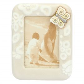 Photoframe Prestige medium 9,5x14 cm