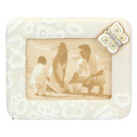 Prestige photo frame 12 x 17 cm